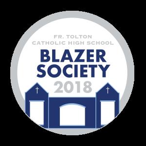BlazerSociety2018