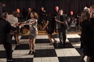 dancing at gala_edit