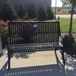 flanagan bench2