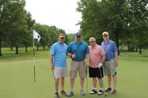 golf tourney team 2