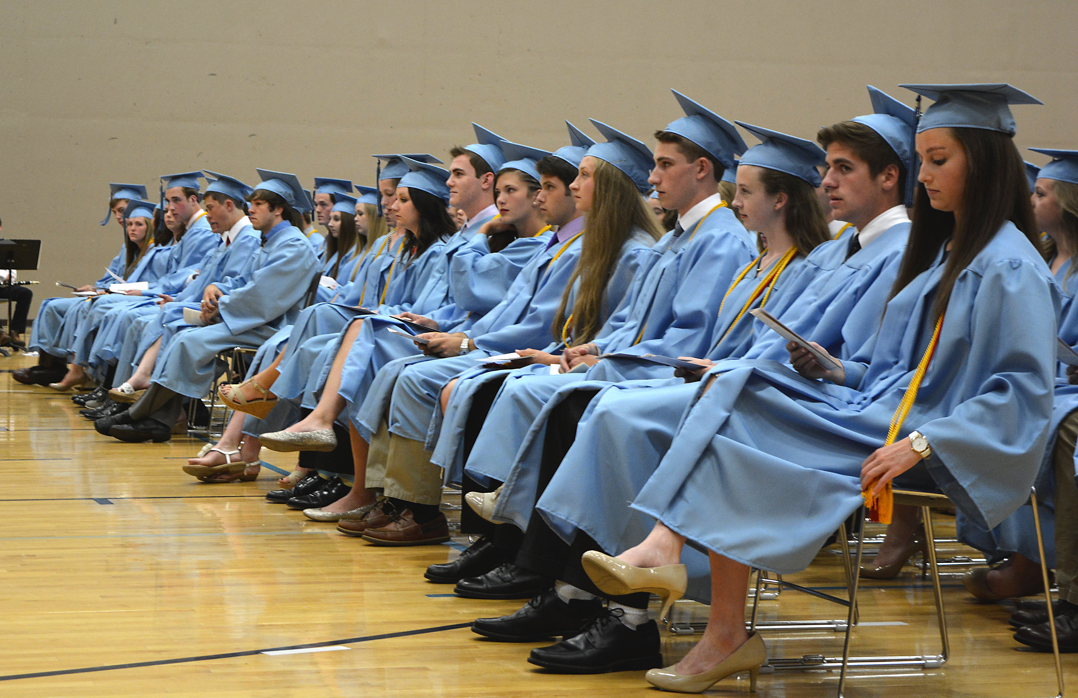 grads in rows_edit