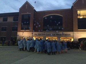 2016 graduation picture (2)