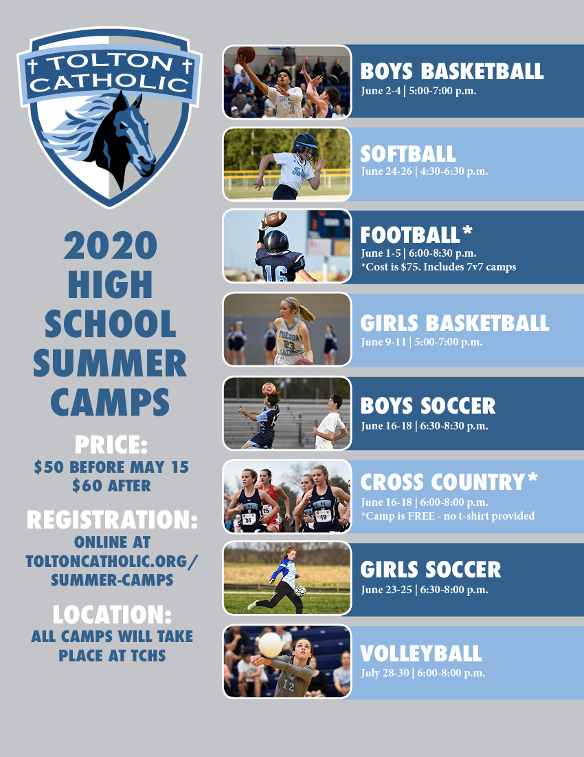 HighSchoolCamps-2020