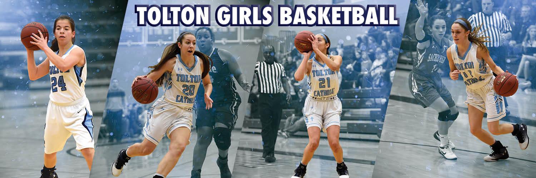 GirlsBasketballCover