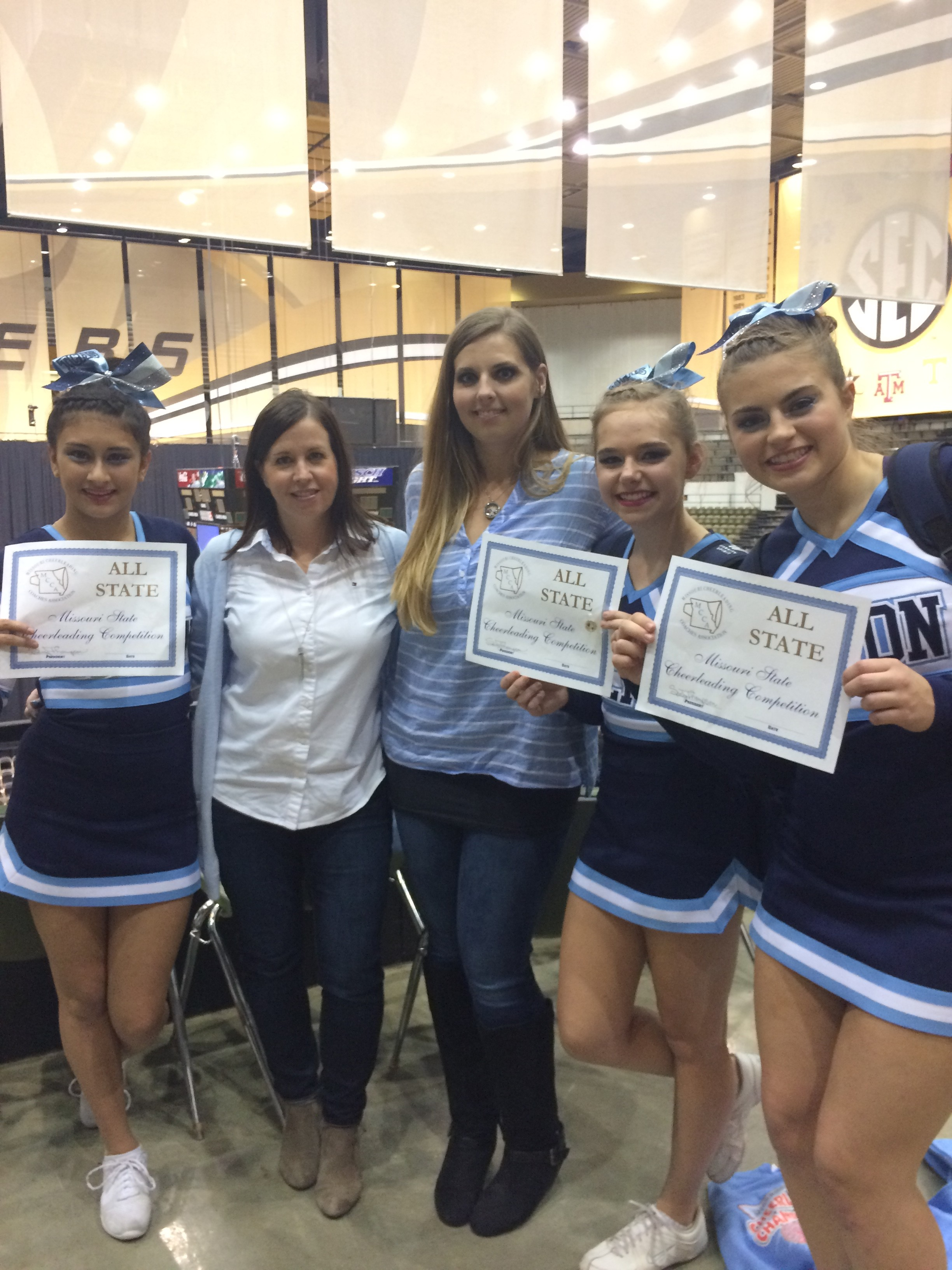 all-state-cheer