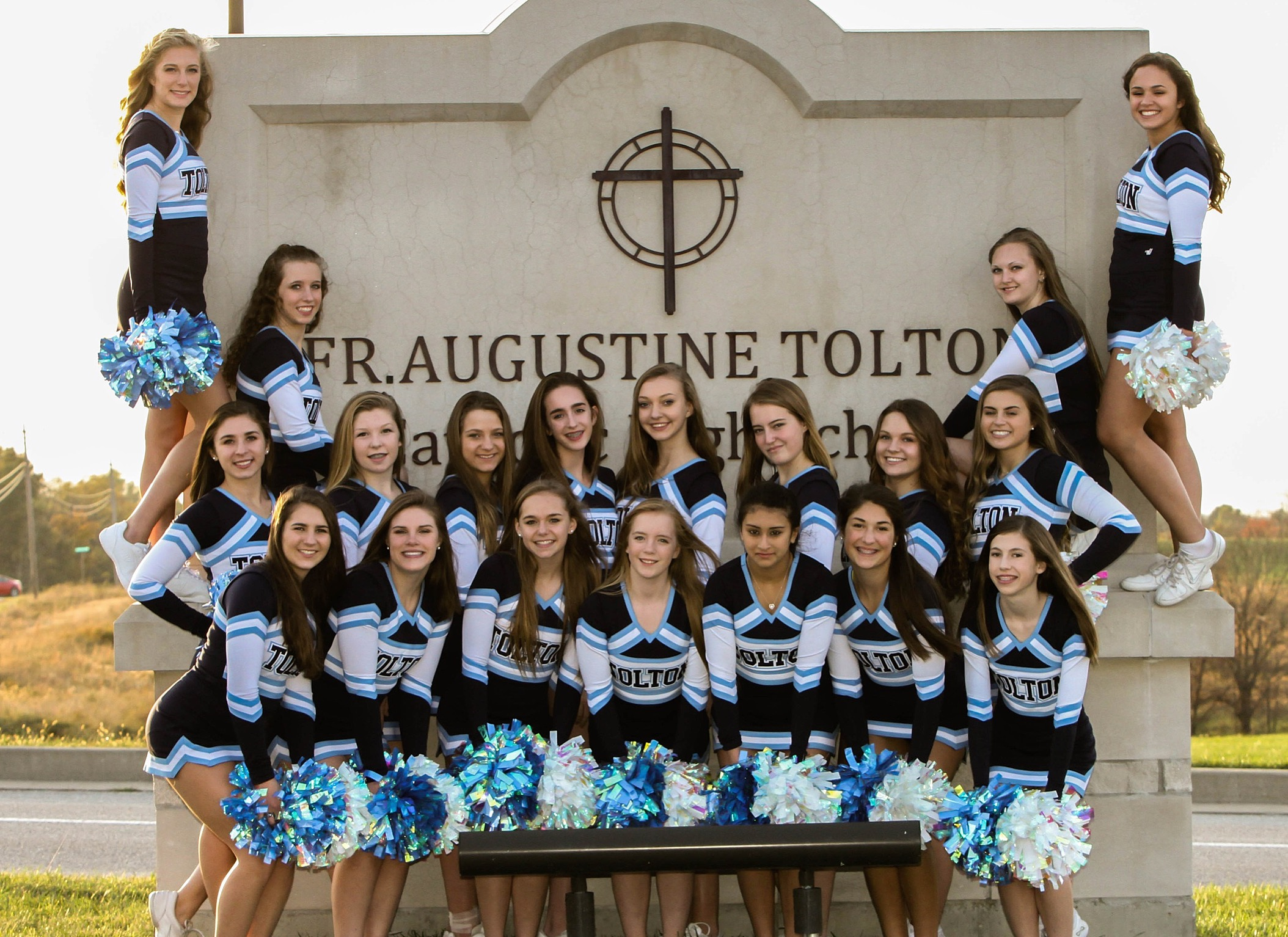 varsity-cheer-picture