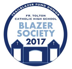 BlazerSociety